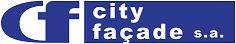 city-facade