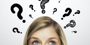Travaux toiture : 5 questions à se poser avant de vous lancer